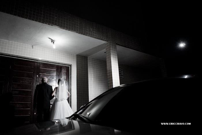 0156_Casamento Fernanda e Bruno