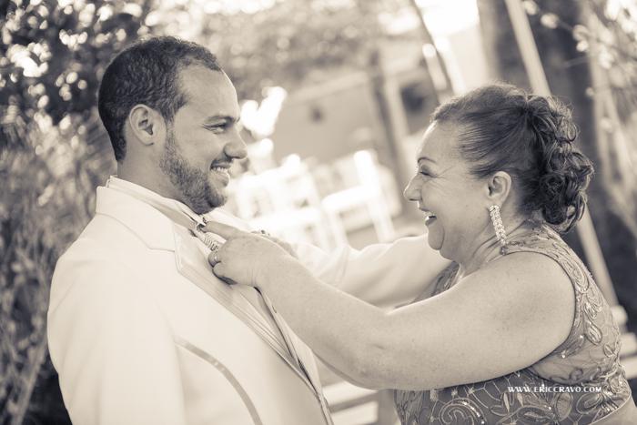 0156_Casamento Giovana e Ramon