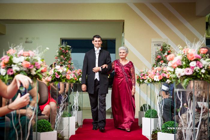 0157_Casamento Iasmin e Esdras