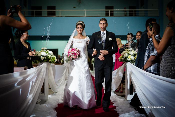 0174_Casamento Michelle e Leandro