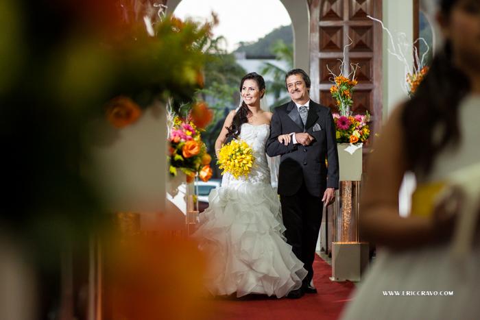 0181_Casamento Jéssica e Douglas