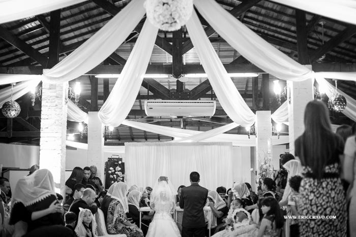 0182_Casamento Kimberly e Ewerton