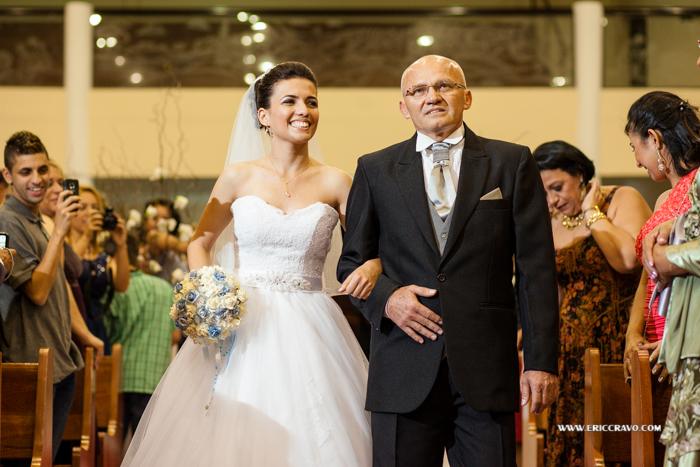 0184_Casamento Fernanda e Bruno