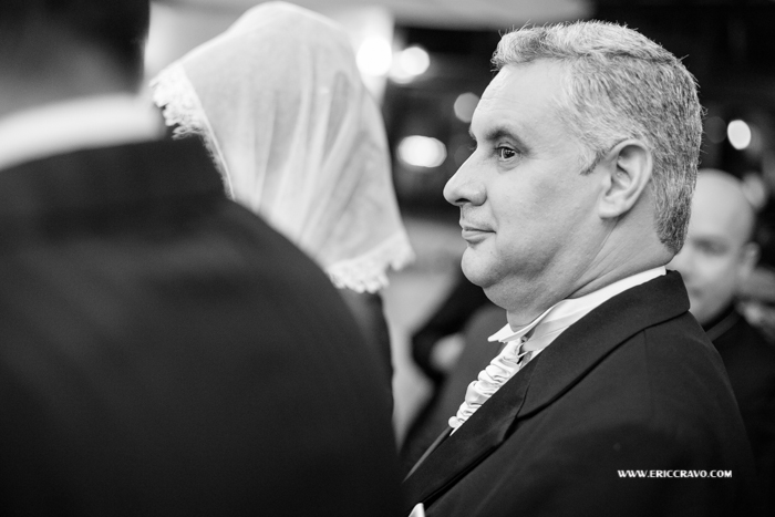 0186_Casamento Kimberly e Ewerton