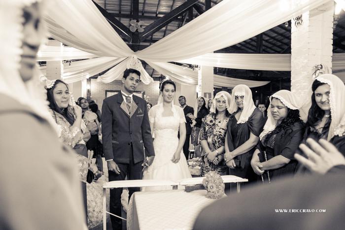 0188_Casamento Kimberly e Ewerton