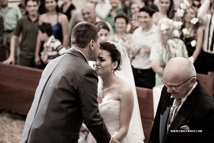 0191_Casamento Fernanda e Bruno