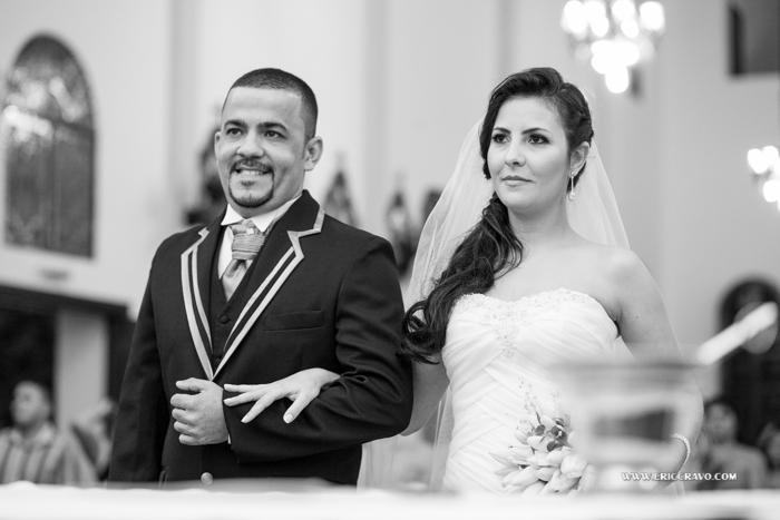 0197_Casamento Jéssica e Douglas