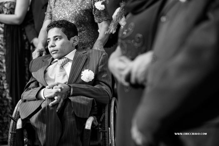 0197_Casamento Michelle e Leandro