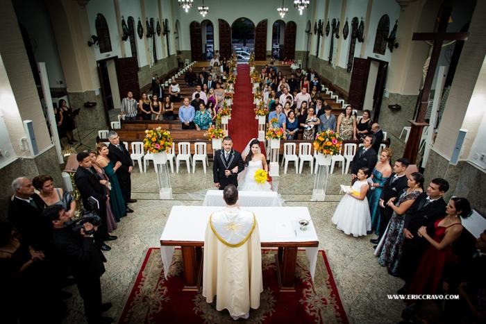0198_Casamento Jéssica e Douglas