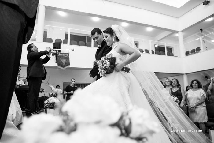 0207_Casamento Iasmin e Esdras