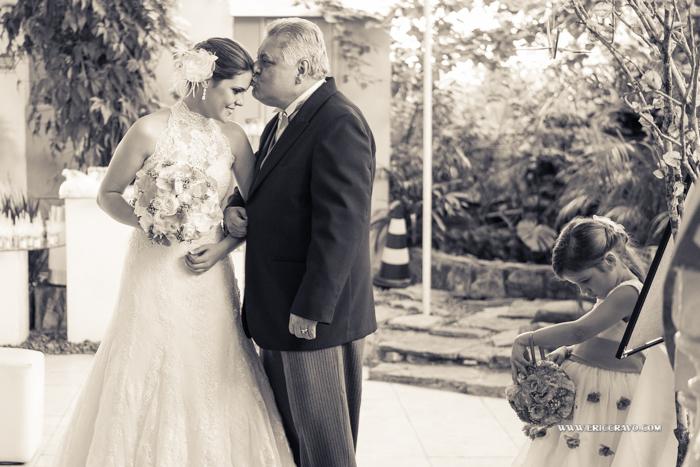 0208_Casamento Giovana e Ramon