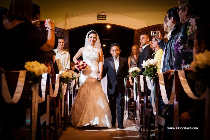0215_Casamento Letícia e Hugo