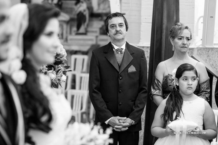 0216_Casamento Jéssica e Douglas
