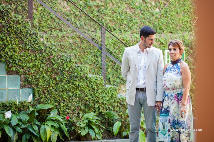 0223_Casamento Andreza e Kalil