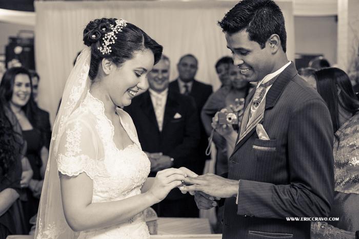 0229_Casamento Kimberly e Ewerton