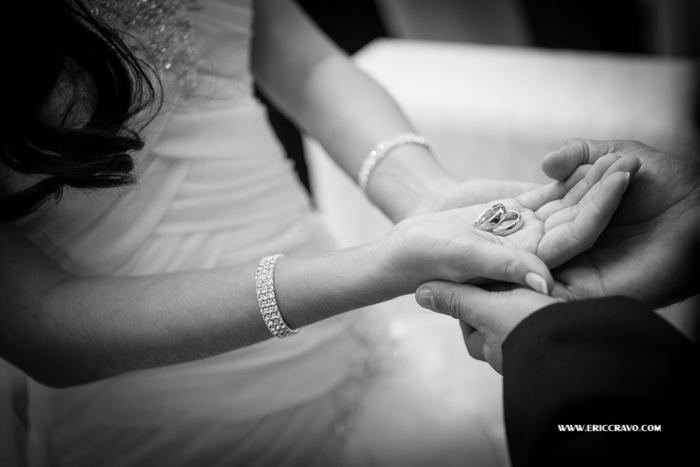 0234_Casamento Jéssica e Douglas