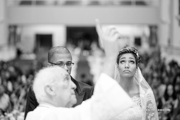 0234_Casamento Michelle e Leandro