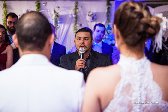 0235_Casamento Giovana e Ramon