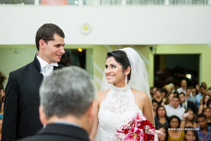 0235_Casamento Iasmin e Esdras