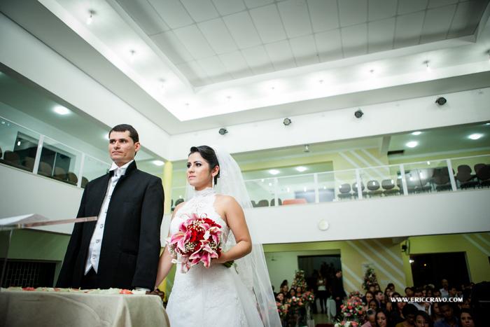 0236_Casamento Iasmin e Esdras