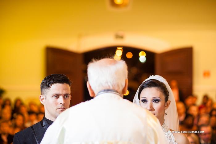 0237_Casamento Letícia e Hugo