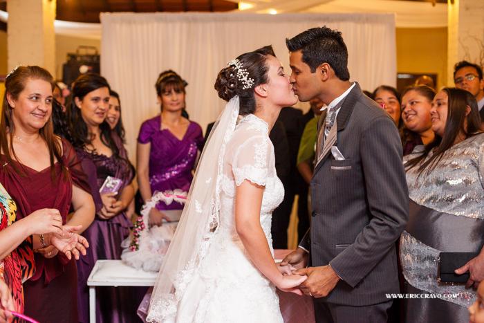 0240_Casamento Kimberly e Ewerton