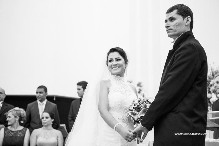 0245_Casamento Iasmin e Esdras
