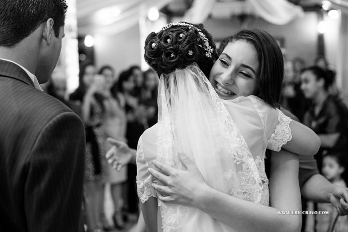 0245_Casamento Kimberly e Ewerton