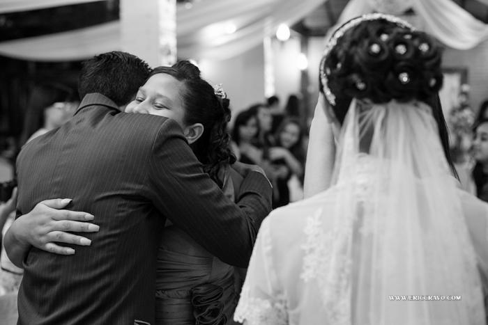 0246_Casamento Kimberly e Ewerton
