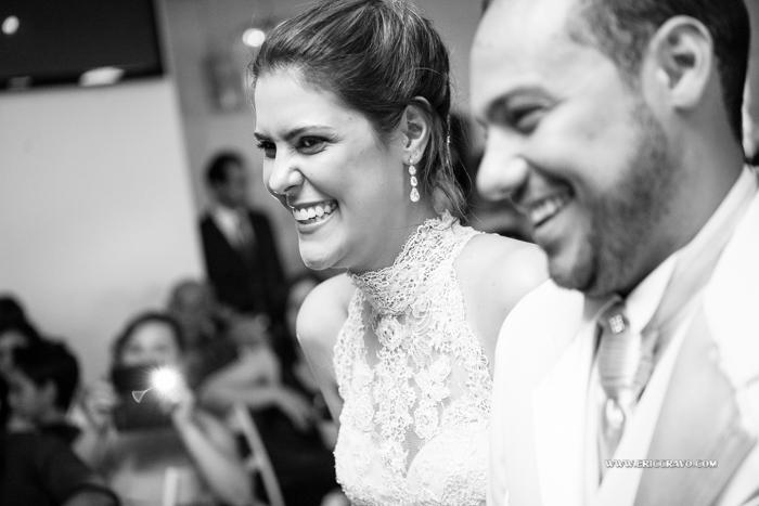 0248_Casamento Giovana e Ramon