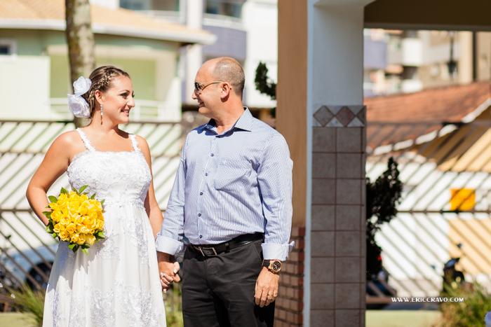 0253_Casamento Andreza e Kalil