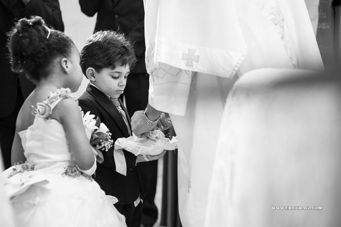 0263_Casamento Michelle e Leandro