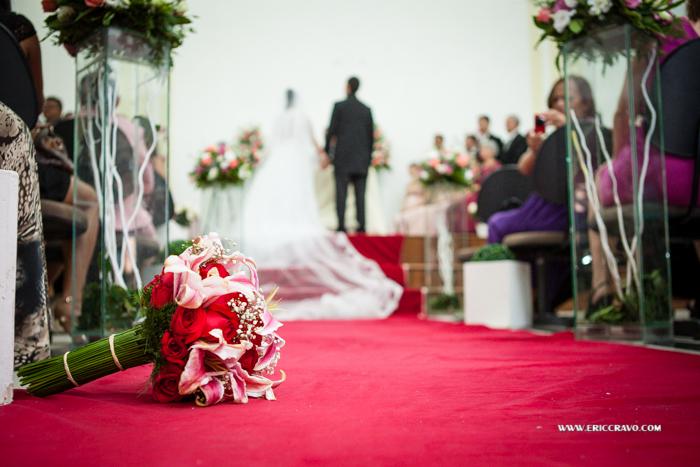 0264_Casamento Iasmin e Esdras