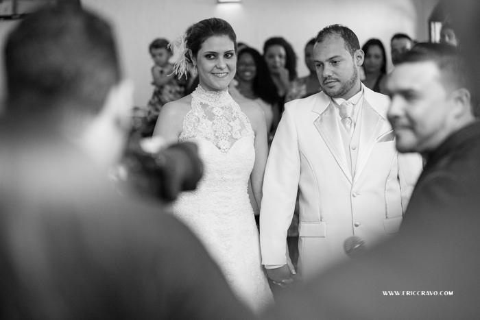 0269_Casamento Giovana e Ramon