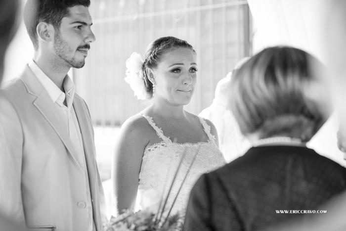0284_Casamento Andreza e Kalil