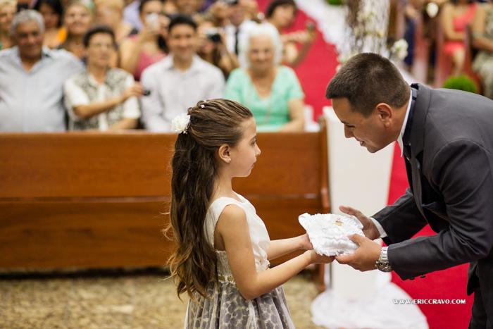 0290_Casamento Fernanda e Bruno