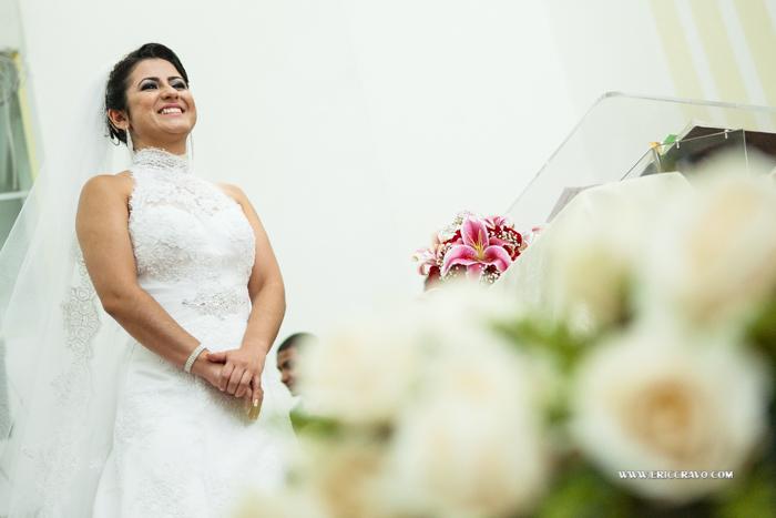 0292_Casamento Iasmin e Esdras