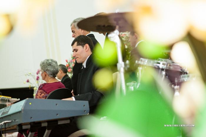 0295_Casamento Iasmin e Esdras