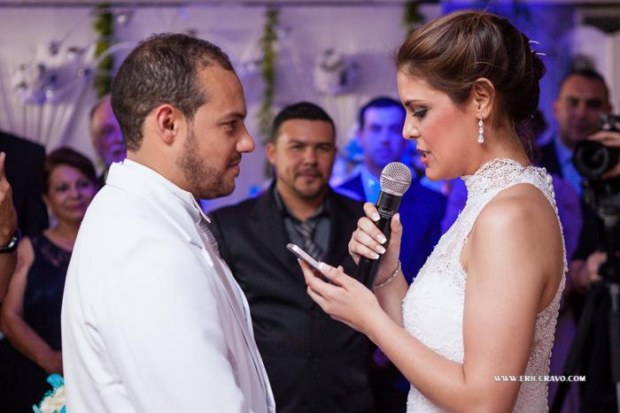 0299_Casamento Giovana e Ramon