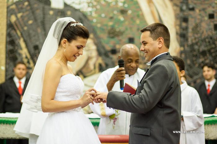 0309_Casamento Fernanda e Bruno