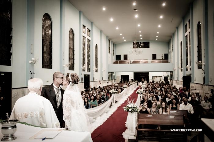 0314_Casamento Michelle e Leandro