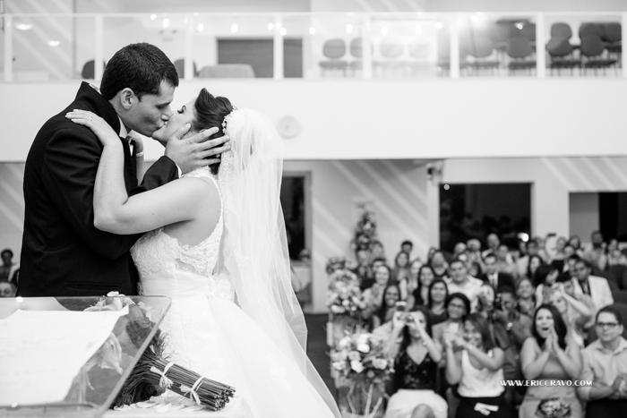 0323_Casamento Iasmin e Esdras