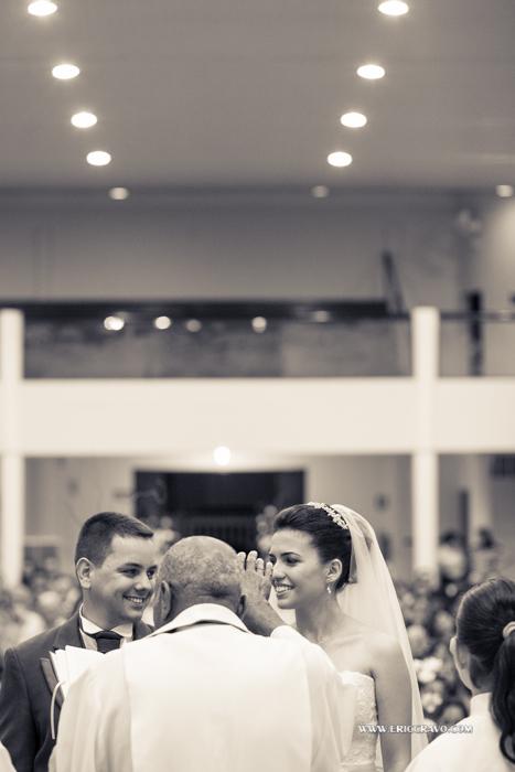 0334_Casamento Fernanda e Bruno