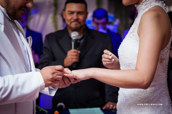 0335_Casamento Giovana e Ramon