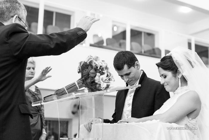 0337_Casamento Iasmin e Esdras