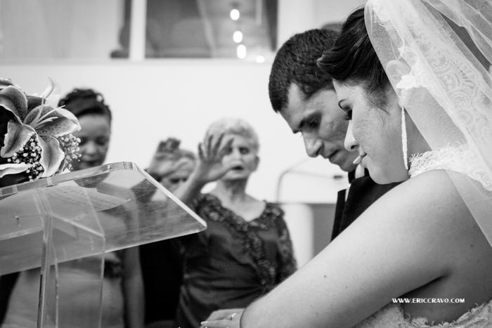 0338_Casamento Iasmin e Esdras