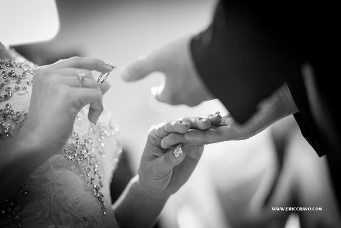 0343_Casamento Letícia e Hugo