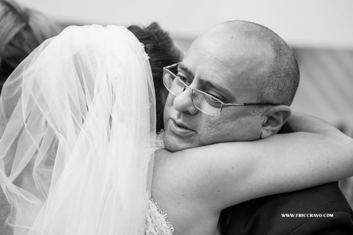 0345_Casamento Iasmin e Esdras