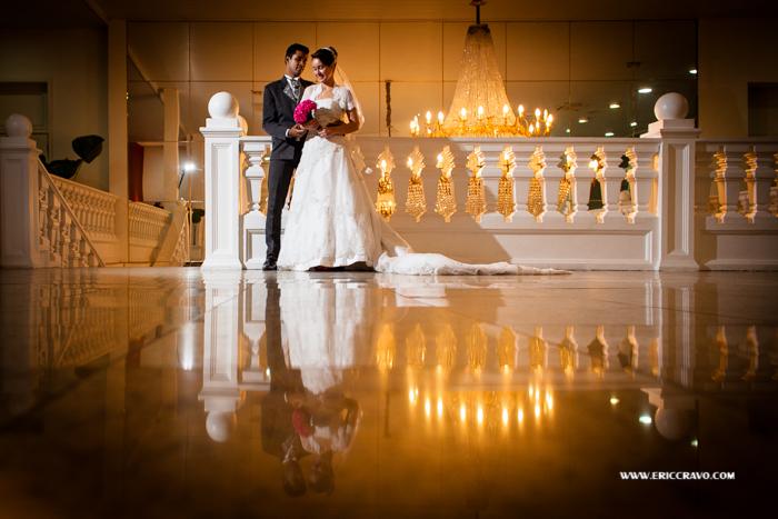 0347_Casamento Kimberly e Ewerton