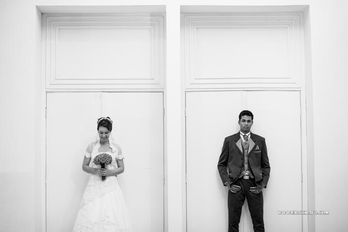 0351_Casamento Kimberly e Ewerton